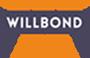 willbond